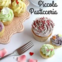 Piccola Pasticceria