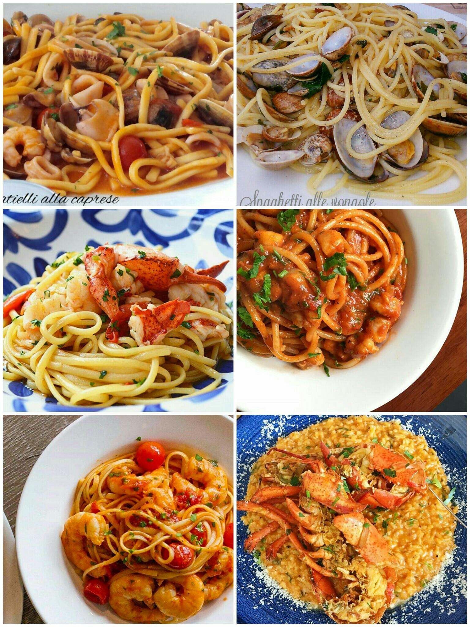 Ricette cinesi a base di pesce ricette casalinghe popolari for Ricette cinesi