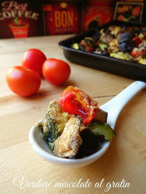https://blog.giallozafferano.it/cucinaplus/15-ricette-imperdibili-con-le-verdure-ripiene/