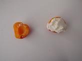 Muffin albicocche e mascarpone