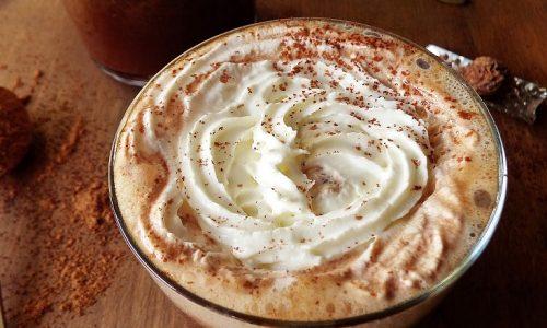 CAFFÈ MESSICANO