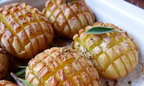 20 RICETTE GOLOSE PER IL WEEKEND