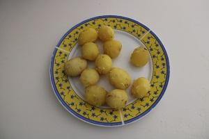 Patate tirolesi