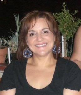 Diletta Arcidiacono