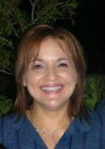 Intervista a Diletta Arcidiacono, del blog cucina preDiletta
