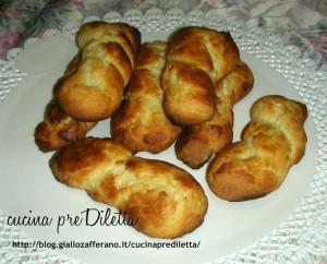 biscotti al latte,ricetta,cucina preDiletta