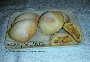 biscotti alle mandorle,ricetta,cucina preDiletta