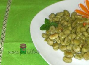 Antipasti e contorni siciliani 2 ricette cucina prediletta for Cucinare cetrioli