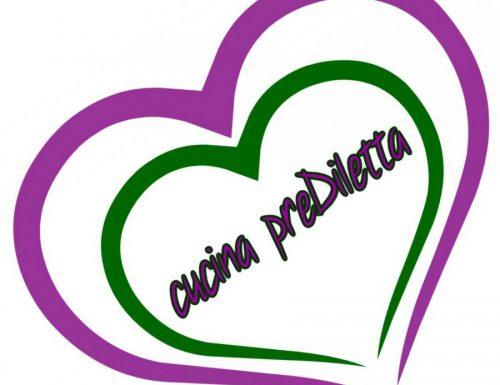 Cerco sponsor per blog