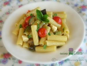 Ricette con peperoni elenco cucina prediletta - Elenco utensili cucina ...