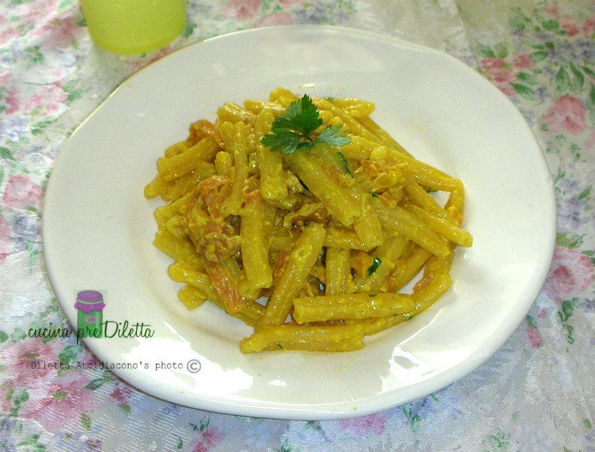 domenica 5 gennaio - menù pranzo della domenica| cucina prediletta - Cosa Cucino Domenica