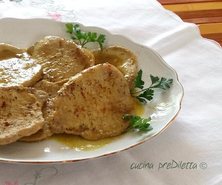 Ricette secondi piatti natale le ricette di cucina for Ricette cucina italiana secondi piatti