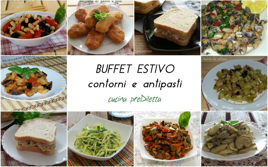 Célèbre ricette per pic-nic Archives - cucina preDiletta RE24
