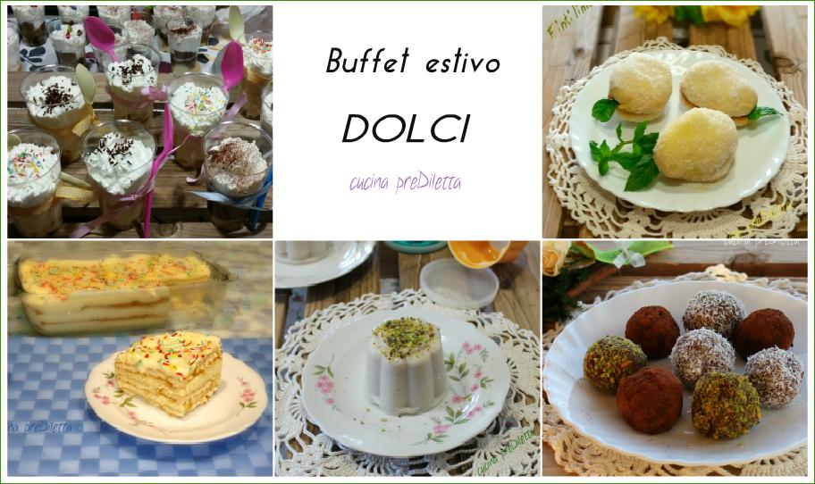 Organizzare un buffet interesting extrmement buffet compleanno e