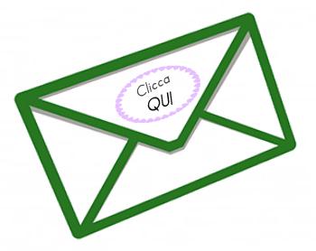Iscriviti gratis alla Newsletter