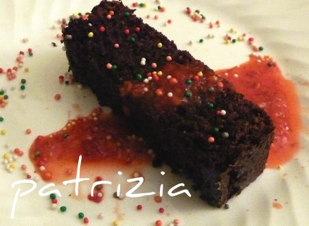 torta venere