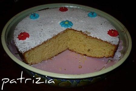 torta anicina