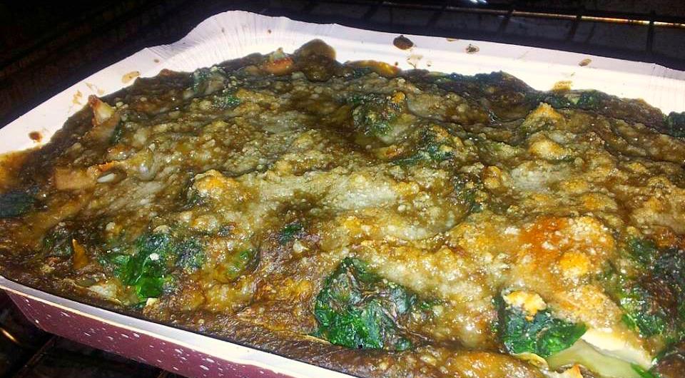 lasagne spinaci2