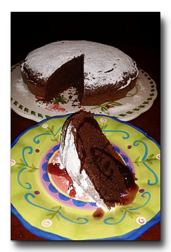 torta 2 ciocchi