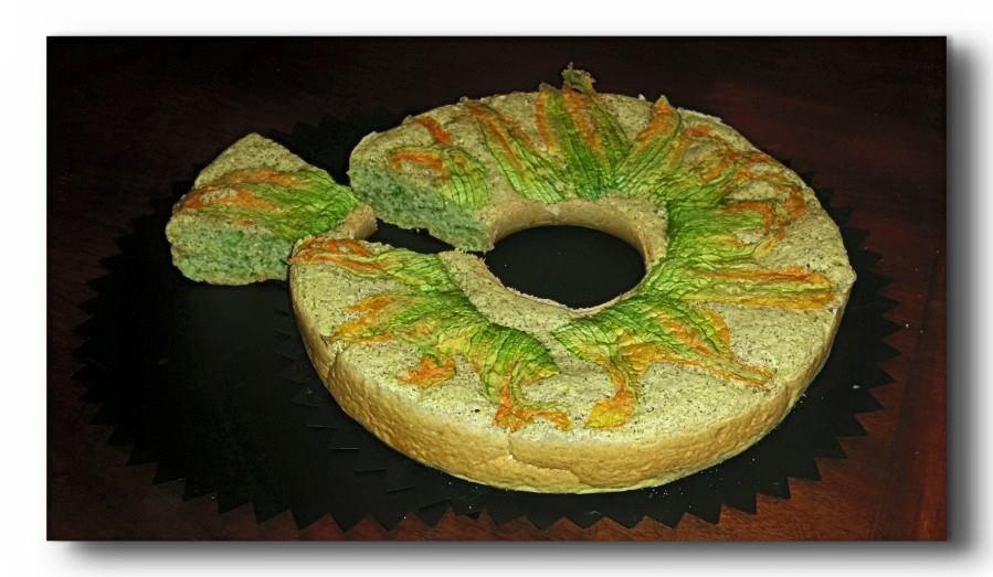 torta zucchine versiglia
