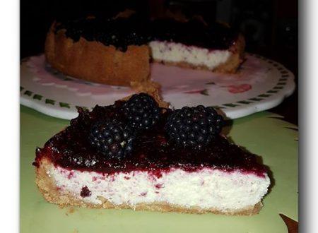 cheesecake cocco e more