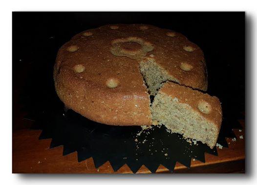 torta-integrale-alle-noci