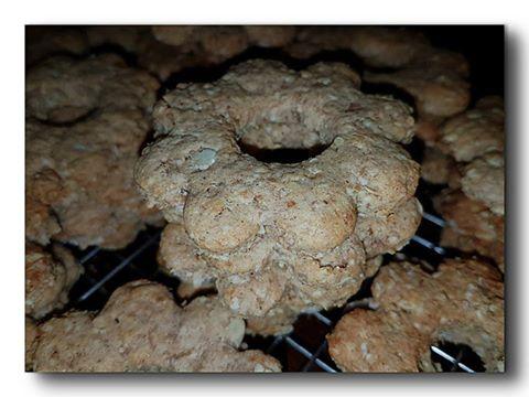 biscotti-ai-3-cereali