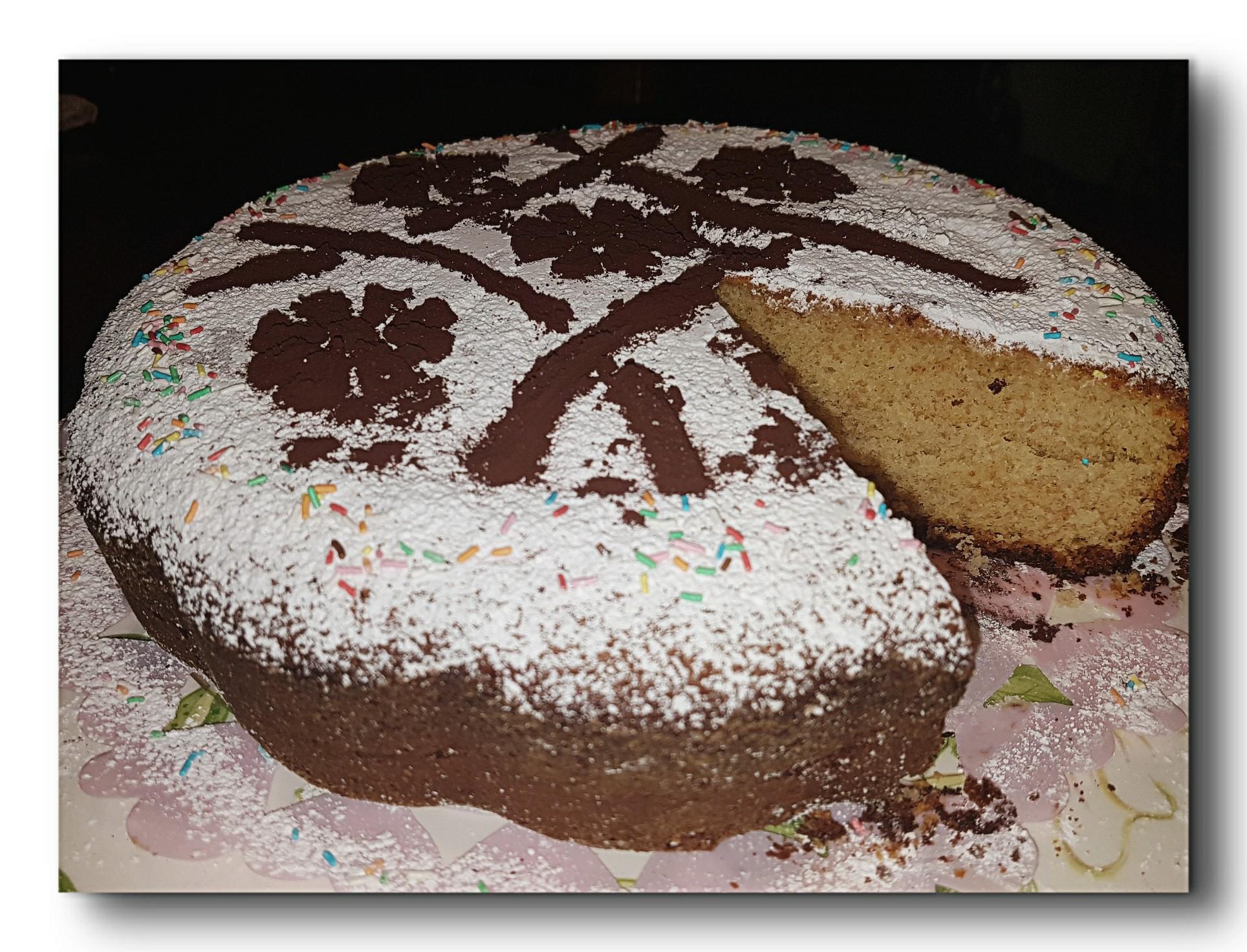 torta-farro-e-ciocco