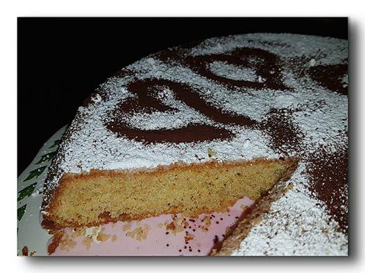 torta-soffice-nocciole