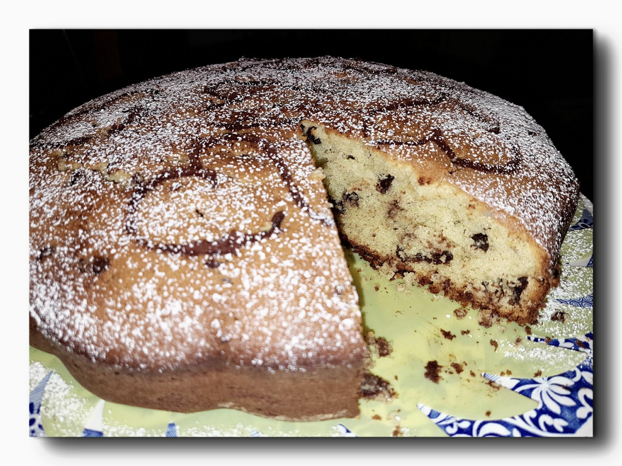 torta-patate-dolci-cioccolato