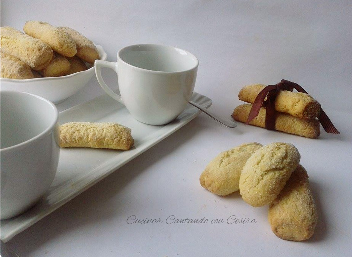 BISCOTTI DA LATTE SUPER INZUPPOSI