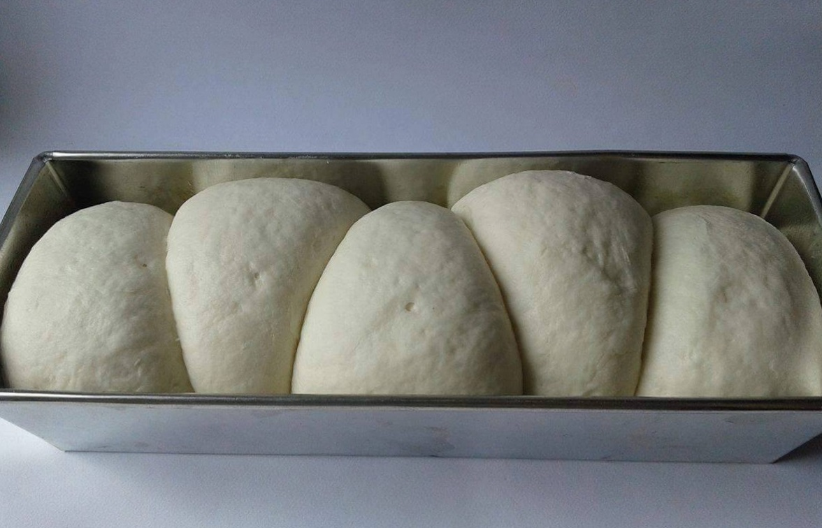 Pane senza glutine2