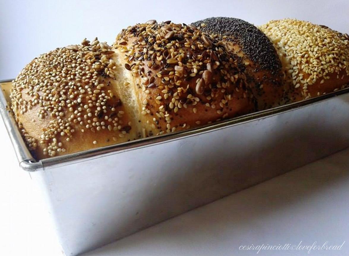 Pane senza glutine6