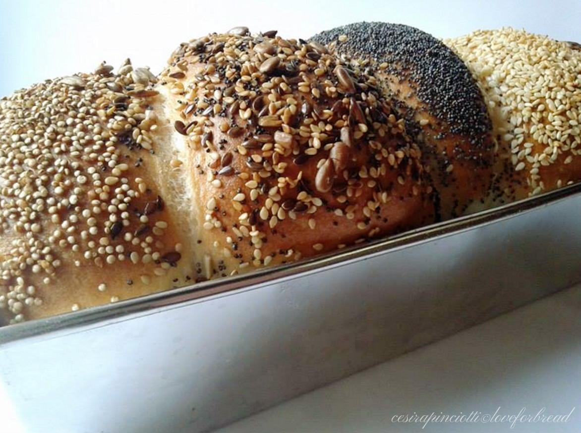 Pane senza glutine7