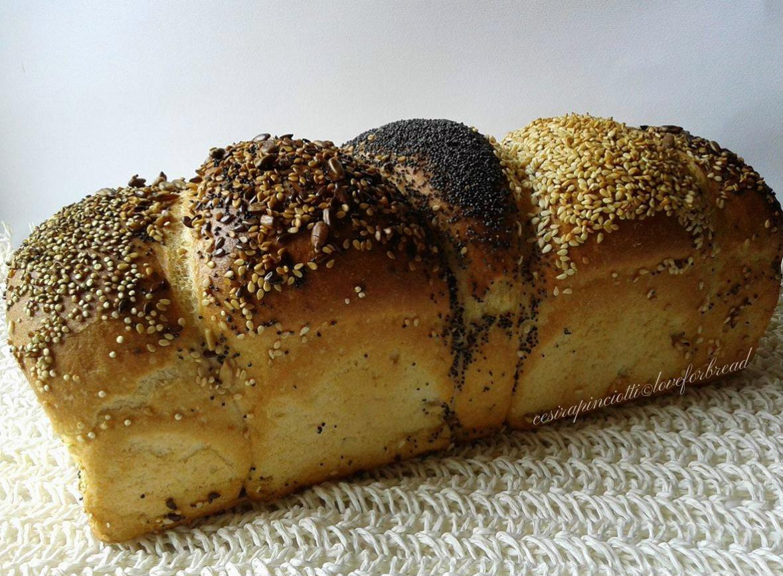 Pane senza glutine8