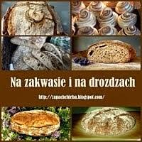 Panissimo-polacco1