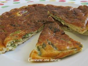 Ricette con asparagi cucinare con amore for Cucinare asparagi