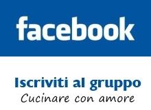 gruppo-facebook