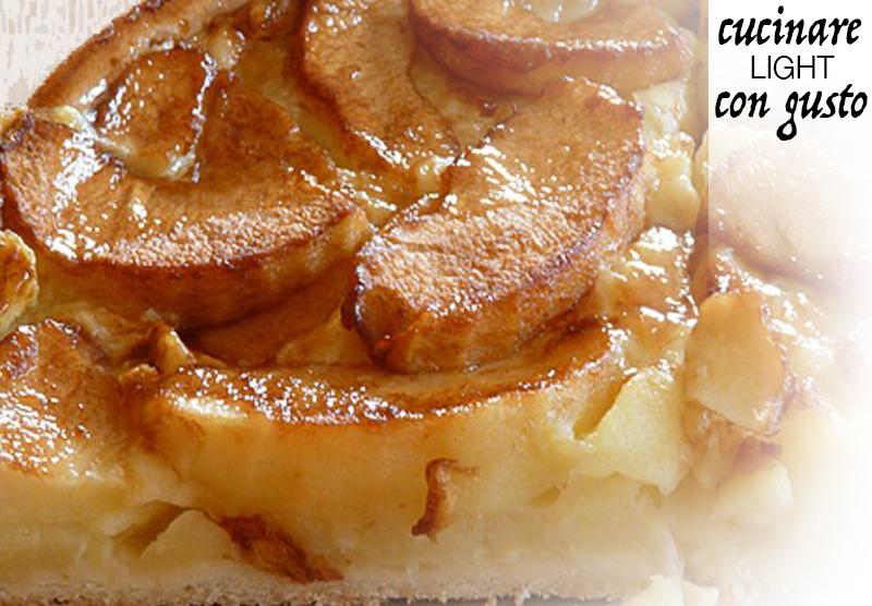 Peccati di gola light cucinare light con gusto - Cucinare senza grassi ...