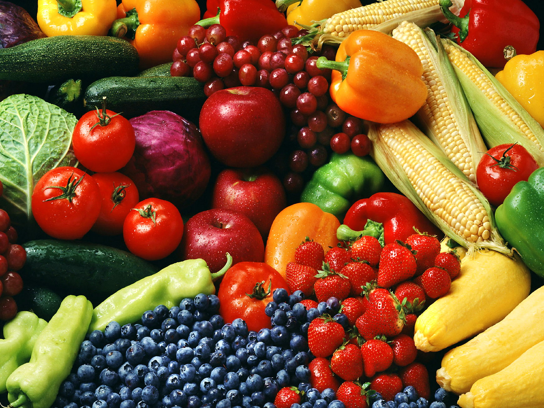 alimenti proibiti dieta sana