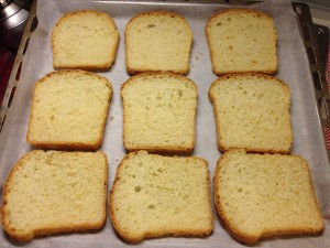 fette biscottate 3