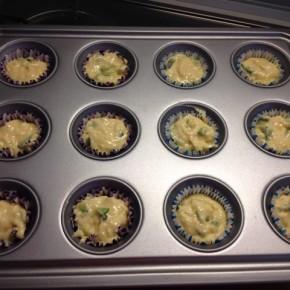 muffin salati 2