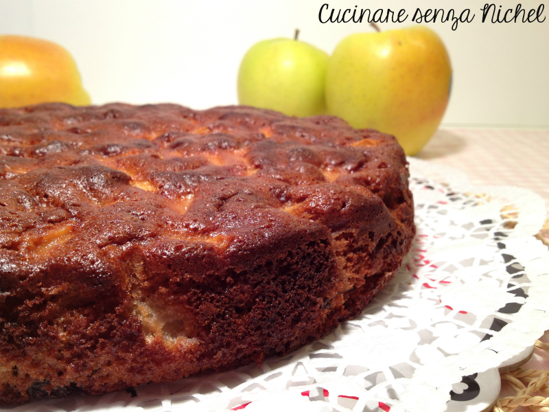 torta-castagne-mele