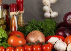 Accorgimenti per una cucina Nichel-free