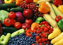 Allergia al Nichel. Gli alimenti consentiti e proibiti nella dieta di privazione da Nichel