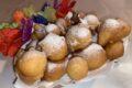 Frittelle di carnevale senza glutine! 🥳