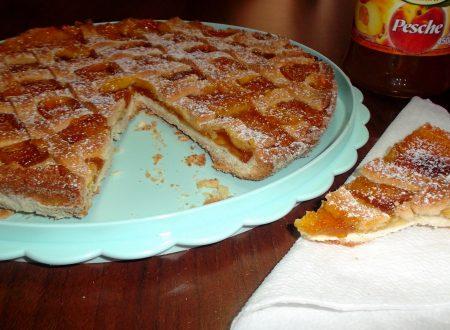 Crostata perfetta: ricetta e consigli.