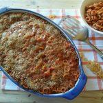Anelletti alla siciliana ricetta originale