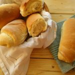 Ricetta morbidoni catanesi