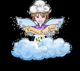 Cucina Serafina
